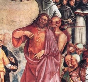 Anti-Christ-Sermon-and-deeds_detail1_SIGNORELLI-Luca