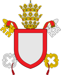 Coat_of_arms_of_Pope_Benedict_XII_svg