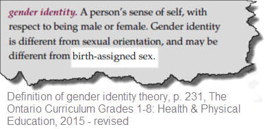 Grade3_GenderIdentity_definition_p231_2015_curriculum