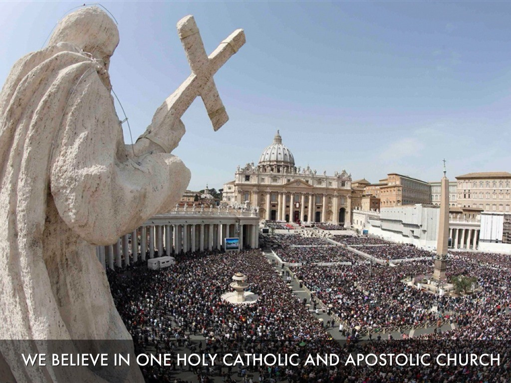 St-Peters-Square-I-believe-in-the-Holy-Catholic-Church