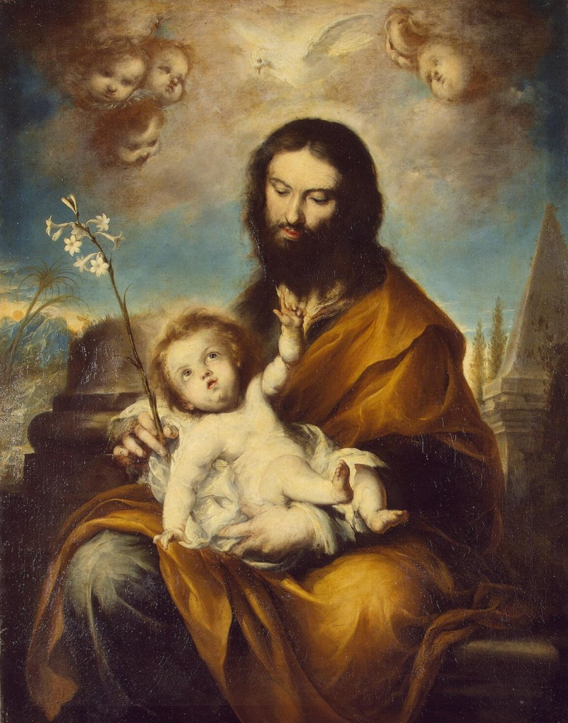 St_Joseph_with_the_Infant_Christ